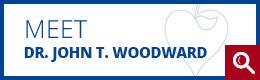 Dr. John T. Woodward