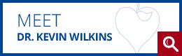 Dr. Kevin Wilkins