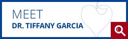 Dr. Tiffany Garcia