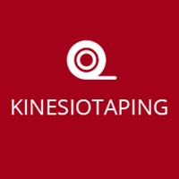 Kinesiotaping