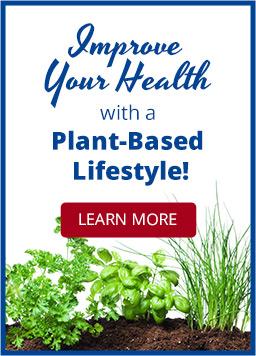 banner-plant-based-lifestyle-v3