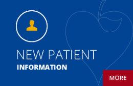 Dr. NP Info