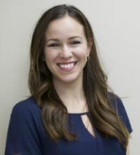 dr-lisette-miller-blog