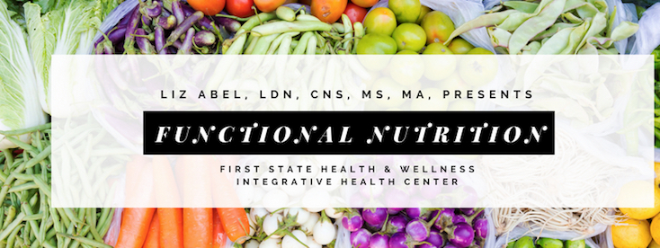 functional-nutrition