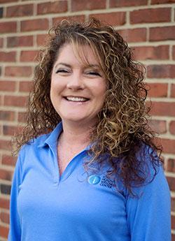 Carrie, Vital Health Wellness Center CA