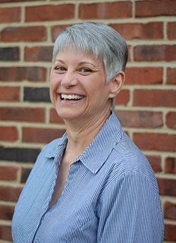 Debbie, Vital Health Wellness Center CA emeritis