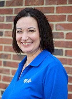 Nicole, Vital Health Wellness Center CA