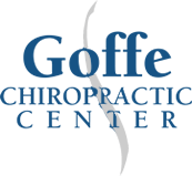 Goffe Chiropractic Center logo - Home