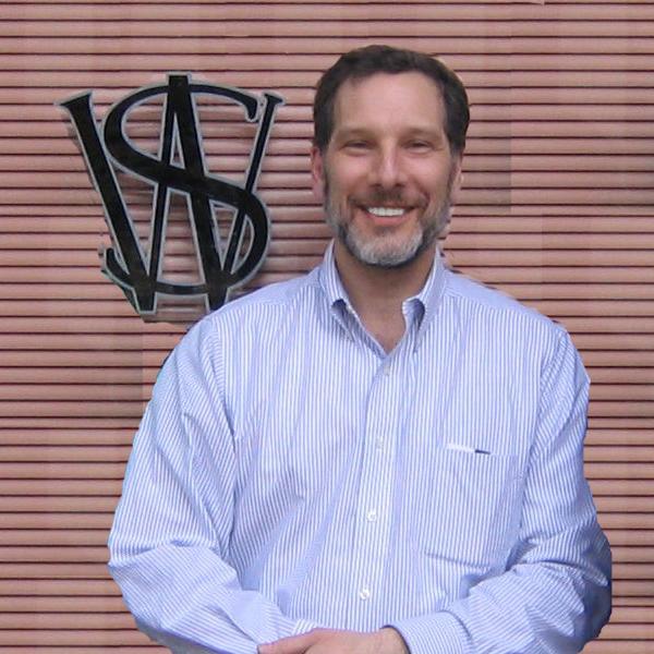Center City Philadelphia chiropractor Dr. Zachary Weiser
