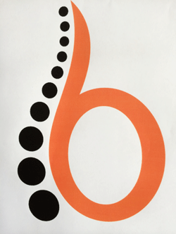 Beyond Wellness Chiropractic logo