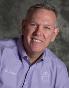 Dr. Robert Griggs