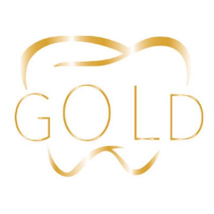 gold-banner