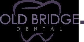 Old Bridge Dental logo - Home