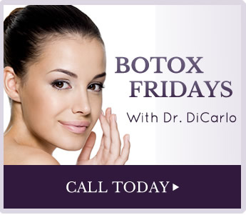 Botox Fridays
