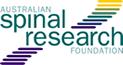 logo_ASRF