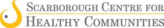 logo scarborough