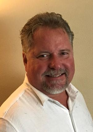 Dr. Wade Whittier, Chiropractor  Sarasota