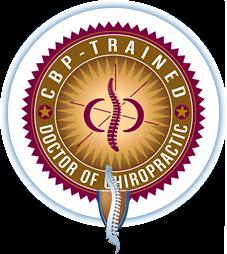 banner-chiropractic-biophysics