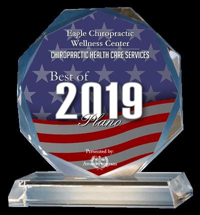 best-of-plano-award-2019