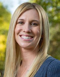 Dena Porter, Dental Hygienist
