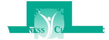 Chanhassen Wellness Chiropractic logo - Home