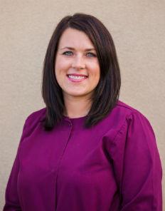 Amanda Hasbell
