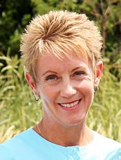 Dr. Cynthia Morris, Dentist La Grande