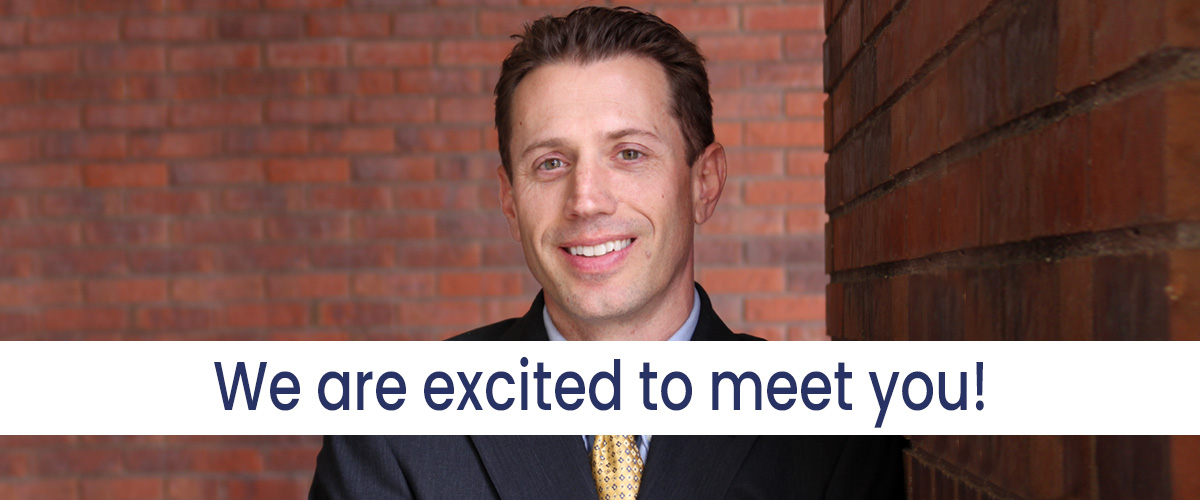banner_we-are-excited-to-meet-you
