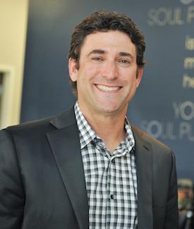 Dr. Roger Kiva