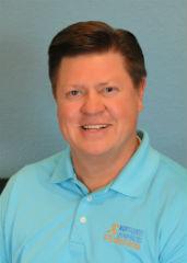 Chiropractor Belton Dr. Larry Montgomery