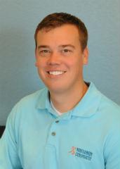 Chiropractor Belton Dr. Micah Montgomery