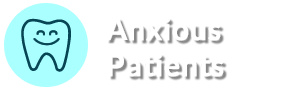 Anxious Patients