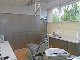 Dentist Laguna Niguel