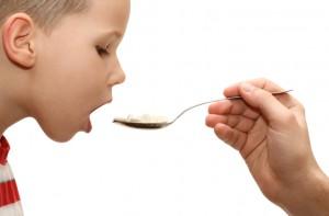 146771566-Child-taking-medicine