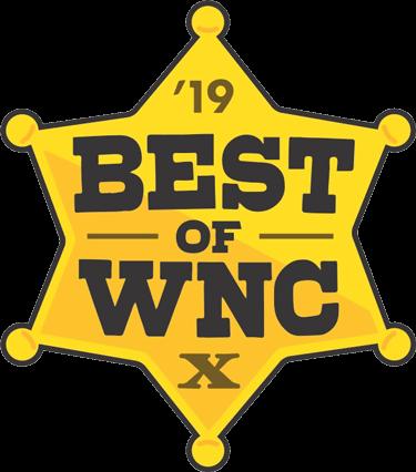 2018-new-logo