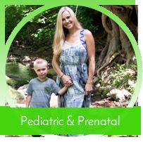 Pediatric & Prenatal
