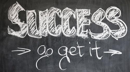 {PRACTICE NAME} Success