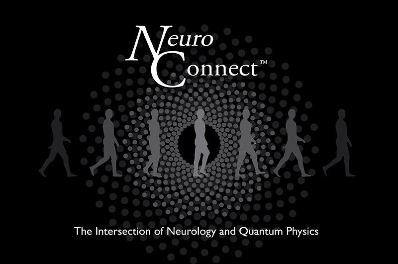 Neuro Connect header