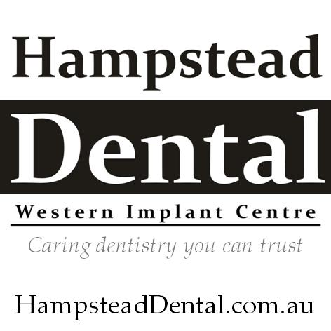 Maidstone Dentist
