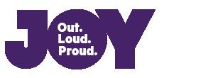 JOY-94.9-Logo