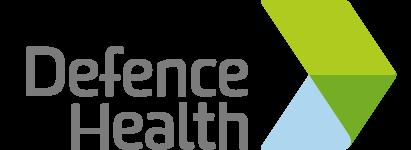 Defence Health Fund Dentist Maribyrnong