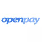 Open Pay Plan