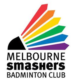 melbourne-smashers-logo