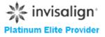 invisalign platimum elite provider