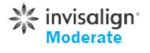 invisalign moderate