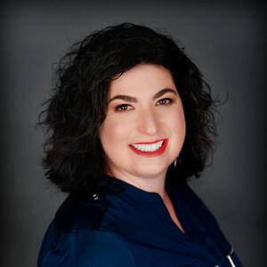 Dr. Krista Bassett,