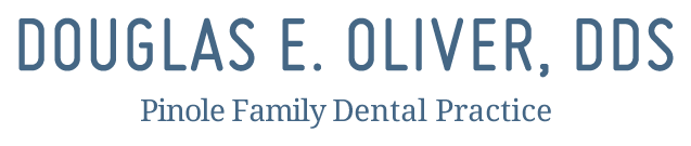 Douglas E. Oliver, DDS logo