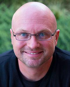 Glen Allen Chiropractor, Dr. Scott VanWagner