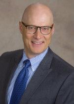 Chiropractor Burnsville, Dr Bob Ashton