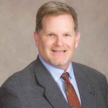 Chiropractor Burnsville, Dr. Kris Huber
